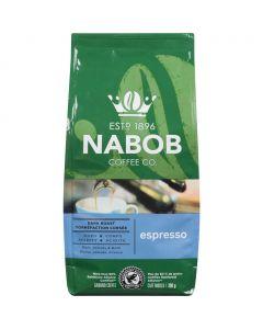 Nabob Espresso Ground Coffee